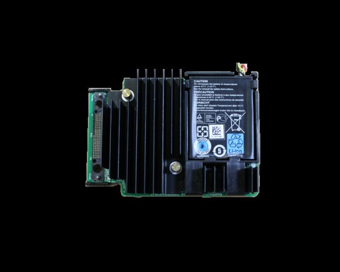 KMCCD Dell H730 1GB Mini Mono 12Gbs PERC