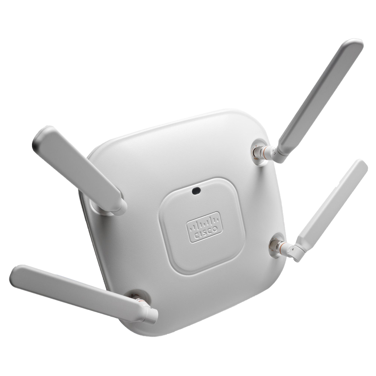 Cisco Aironet Wireless Access Points